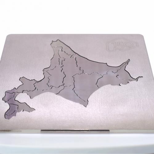北海道パズル表